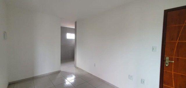 Baixou! Apartamento no Cristo 2 quartos e varanda. R$ 138,900 - Foto 10