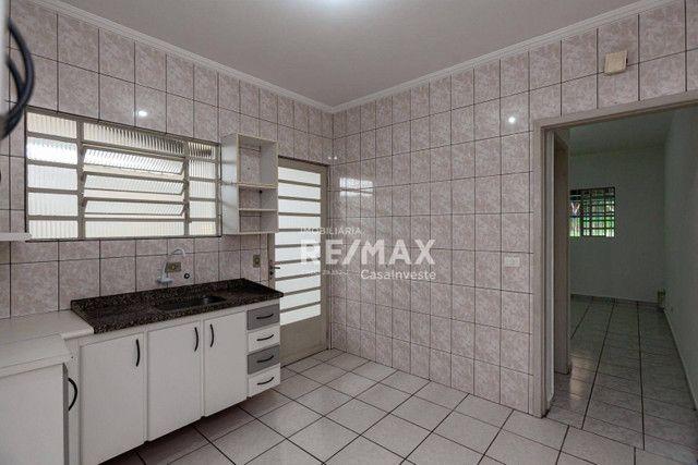Casa com 2 dormitórios à venda, 69 m² por R$ 318.000,00 - Butantã - São Paulo/SP - Foto 18