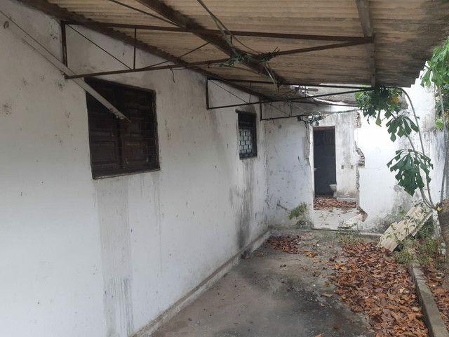 Uma casa em Tibiri,rua Vicente Regis,79 - Foto 7