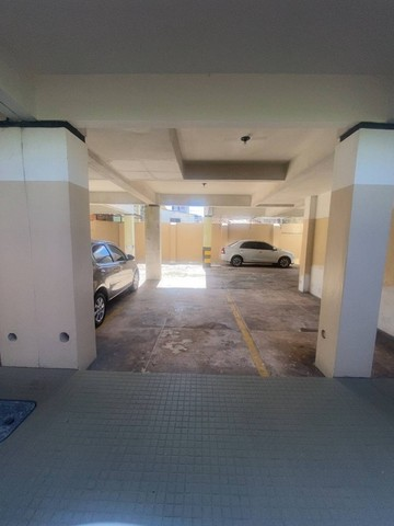 Vende-se Excelente Apartamento na Pedreira com 2/4 sendo 1 suíte na Marquês de Herval - Foto 10