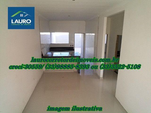 Casa com 02 qtos sendo 01 suíte no Itaguaçu Bairro Matinha - Foto 17