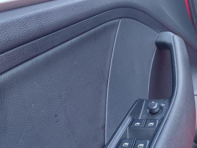 Audi A3 Sedan 1.4/ Attra. 16V TB FSI S-tronic - Foto 4