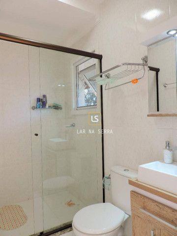 Casa com 4 dormitórios à venda, 95 m² por R$ 745.000,00 - Centro - Canela/RS - Foto 19