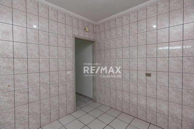 Casa com 2 dormitórios à venda, 69 m² por R$ 318.000,00 - Butantã - São Paulo/SP - Foto 20
