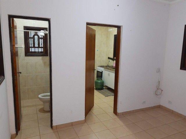 Chácara ideal para quem trabalha home office área com Wi-Fi 260 Mg fibra óptica - Foto 8
