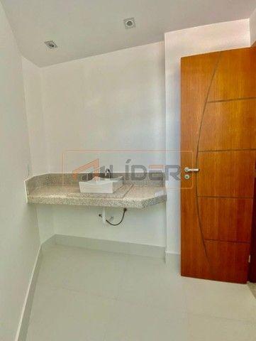 Apartamentos de Alto Padrão no Alto Marista - Foto 14