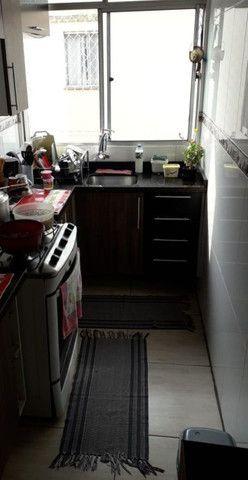 Apartamento duplex a venda na Cidade Líder- 82 m², 2 quartos - Foto 2