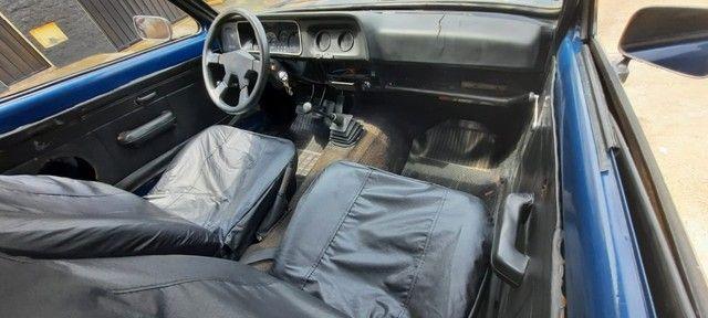 Chevette 1980 Original - Foto 6