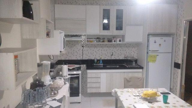 casa em Icoaraci - Foto 3