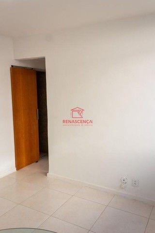 Apartamento de 2 quartos em Todos os Santos Cod: 7762 - Foto 11
