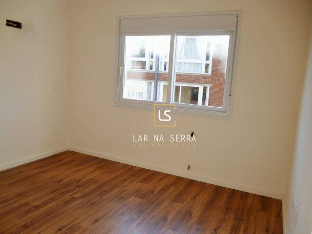 Apartamento à venda, 174 m² por R$ 1.694.582,61 - Centro - Gramado/RS - Foto 13