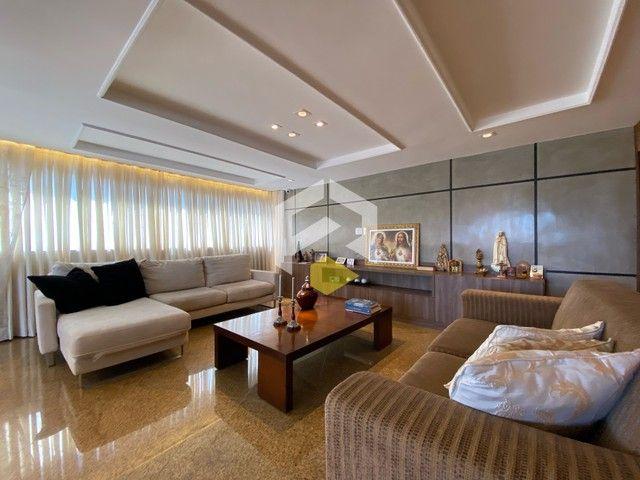 Apartamento para venda possui 211 metros quadrados com 3 quartos em Meireles - Foto 13