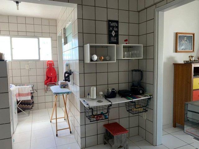 Vendo apartamento na  Mangabeiras  - Foto 6
