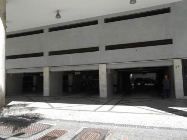 Vagas de Garagem - CENTRO - R$ 100,00 - Foto 2