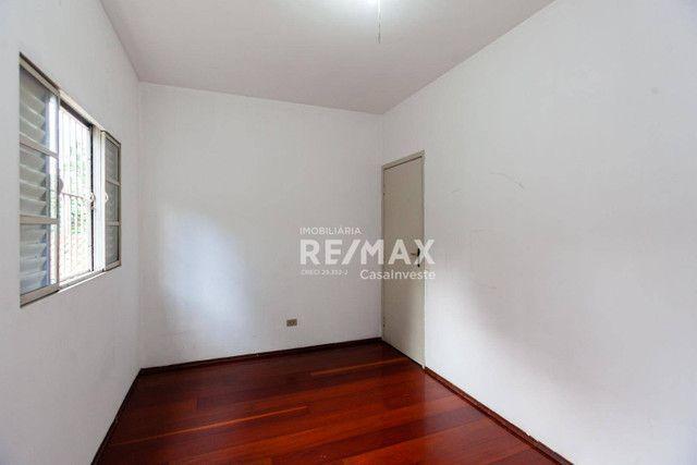 Casa com 2 dormitórios à venda, 69 m² por R$ 318.000,00 - Butantã - São Paulo/SP - Foto 17