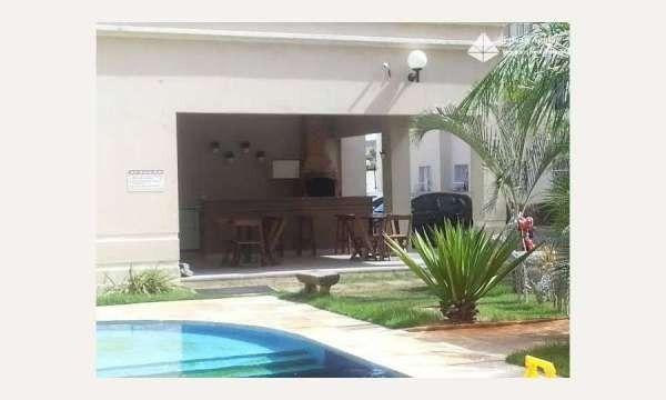 Apartamento para locação próximo ao Riomar Papicu  - Foto 17