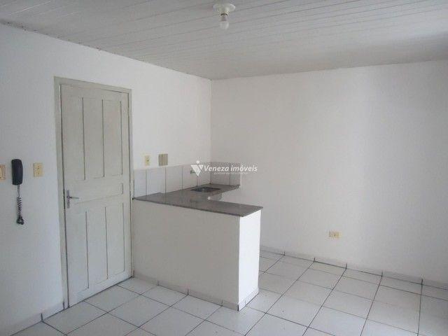 Apartamento Condomínio Alpha para aluguel - Foto 2