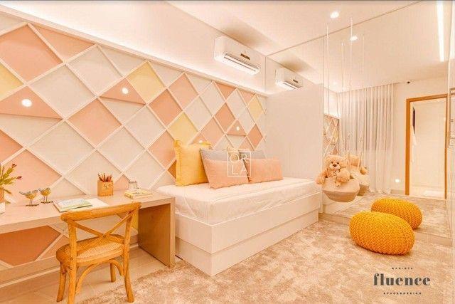 Goiânia - Apartamento Padrão - Setor Marista - Foto 8