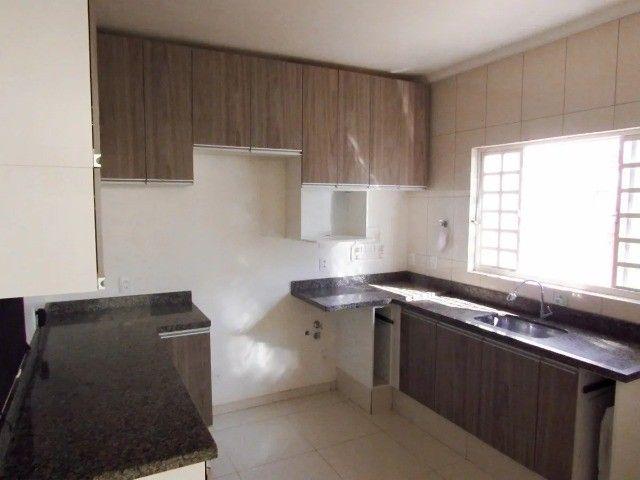 Casa na Guabiraba - Foto 2
