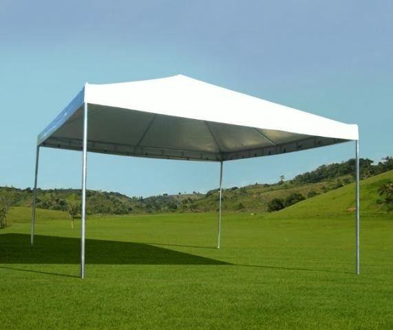 tendas piramidal 6x6 - Foto 3