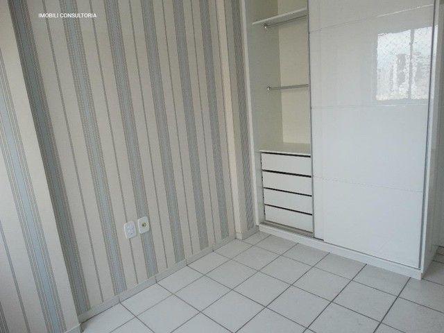 MACEIó - Apartamento Padrão - Poço - Foto 7
