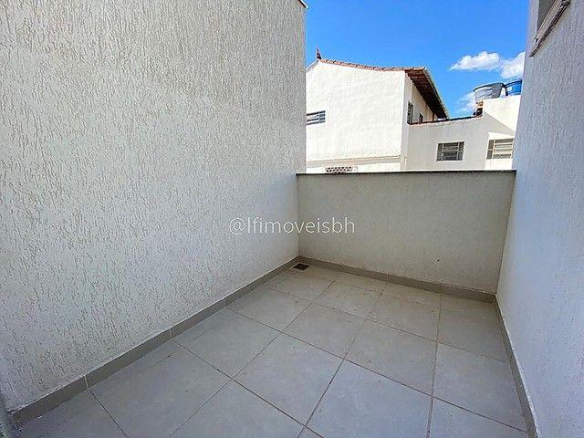 Apartamento de Alto Padrão no Santa Efigênia! - Foto 10