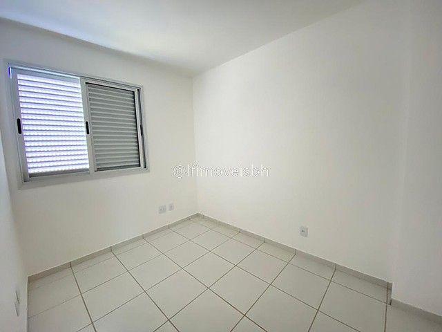Apartamento de Alto Padrão no Santa Efigênia! - Foto 12