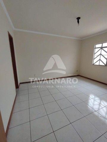 Casa à venda com 3 dormitórios em Jardim carvalho, Ponta grossa cod:V2601 - Foto 5