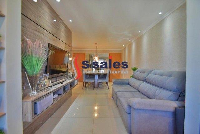 Apartamento Moderno em Aguas Claras!! - Foto 4