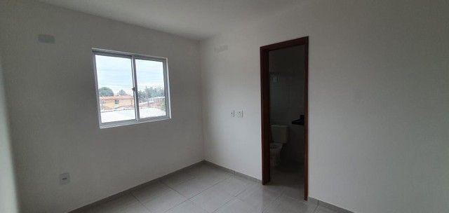 Baixou! Apartamento no Cristo 2 quartos e varanda. R$ 138,900 - Foto 8