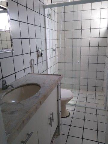Apto 131m2, 3 suites, ao lado do Colégio Farias Brito, Varjota - Foto 15
