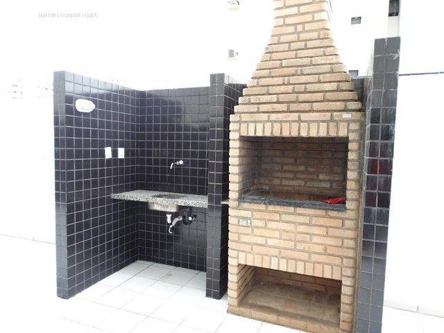 MACEIó - Apartamento Padrão - Poço - Foto 13