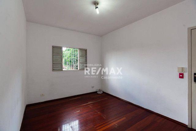 Casa com 2 dormitórios à venda, 69 m² por R$ 318.000,00 - Butantã - São Paulo/SP - Foto 11