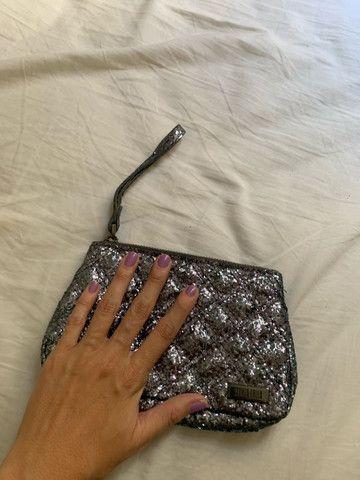 Bolsa de mão Santa Lolla - Foto 2