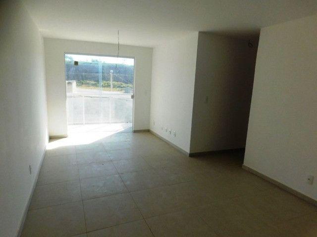 Belo Apartamento 3 quartos (1 Suíte)- Extensão do Bosque - Foto 9