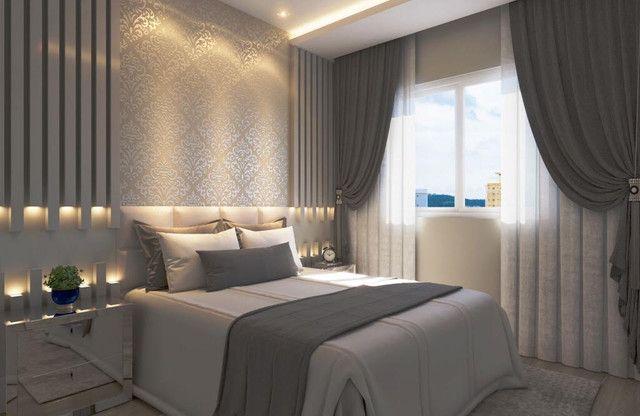 Apartamento com 2 quartos no Bairro Morretes em Itapema - SC.  - Foto 10