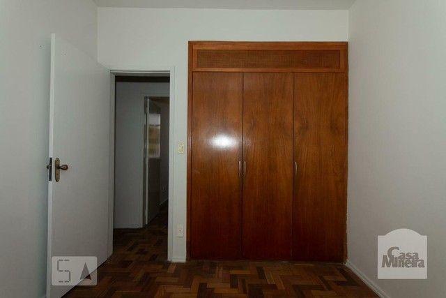 Apartamento à venda com 3 dormitórios em Barro preto, Belo horizonte cod:329679 - Foto 9
