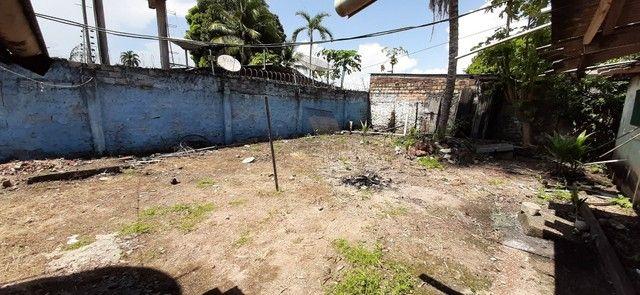 Alugo Casa Jardim Felicidade  - Foto 7
