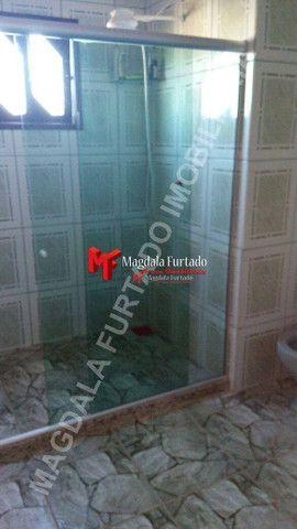 Casa à venda, 180 m² por R$ 550.000,00 - Unamar - Cabo Frio/RJ - Foto 17