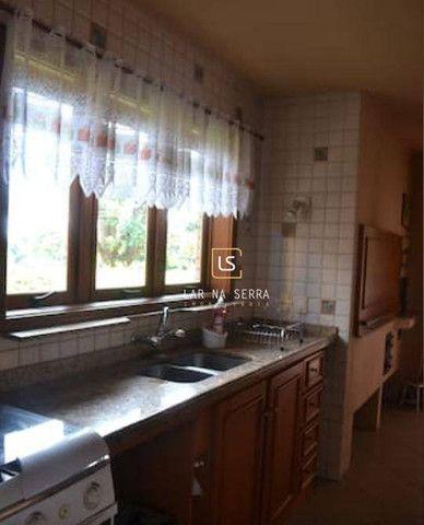 Casa à venda, 255 m² por R$ 4.000.000,00 - Quinta da Serra - Canela/RS - Foto 8