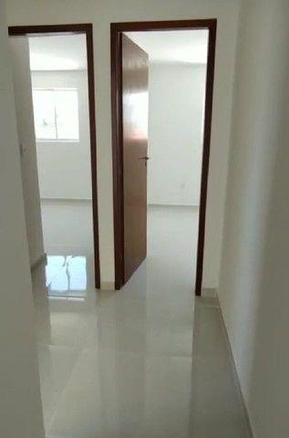 Apartamento com 03 quartos no Bairro do Cristo  - Foto 6