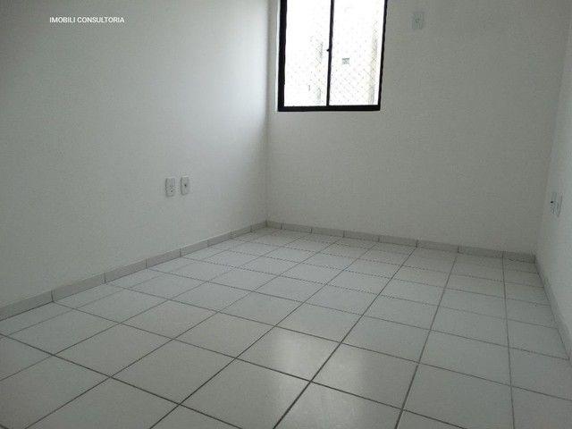 MACEIó - Apartamento Padrão - Poço - Foto 10