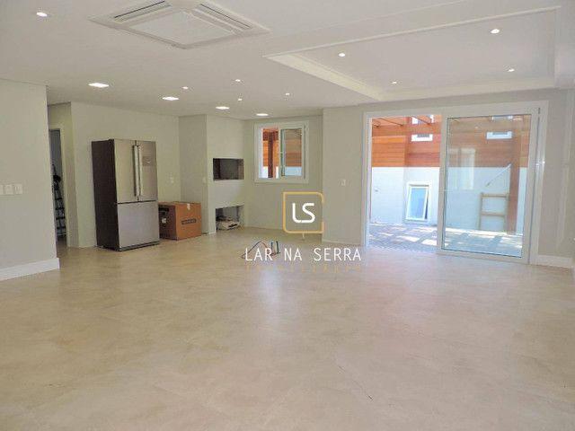 Casa com 3 dormitórios à venda, 175 m² por R$ 1.800.000,00 - Altos Pinheiros - Canela/RS - Foto 13