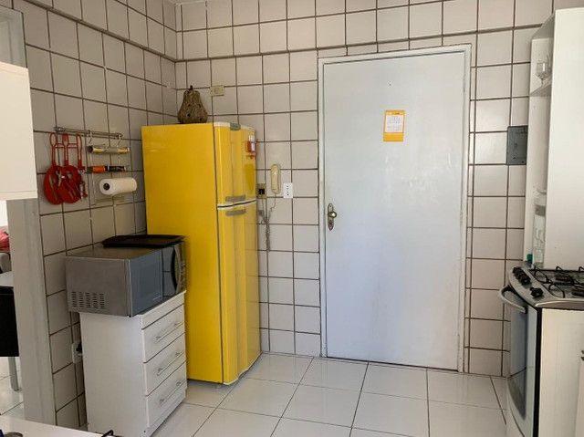 Vendo apartamento na  Mangabeiras  - Foto 5
