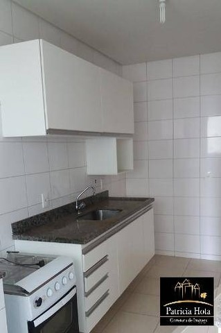 Condomínio Parque Residencial Beira Rio - 3 quartos - Foto 5