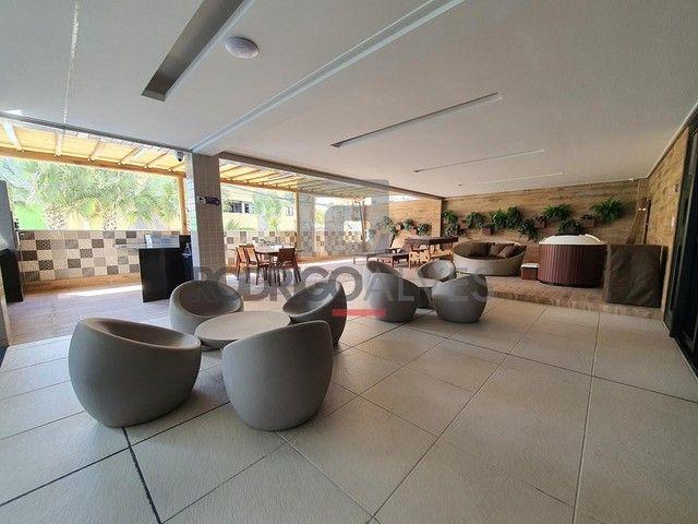 Apartamento para Venda em Maceió, Jatiúca, 3 dormitórios, 2 suítes, 4 banheiros, 2 vagas - Foto 17