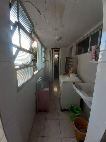 MACEIó - Apartamento Padrão - Mangabeiras - Foto 15