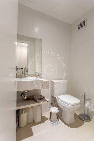 Apartamento à venda com 3 dormitórios em Vila jardim, Porto alegre cod:KO13996 - Foto 15