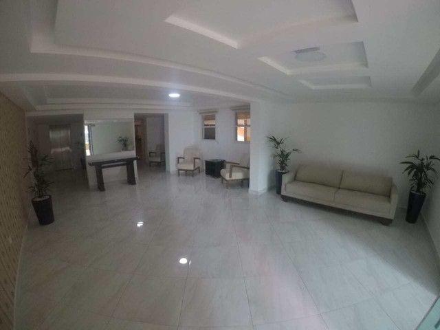 Apartamento com 3 dorms, Canto do Forte, Praia Grande - R$ 759 mil, Cod: 328 - Foto 16