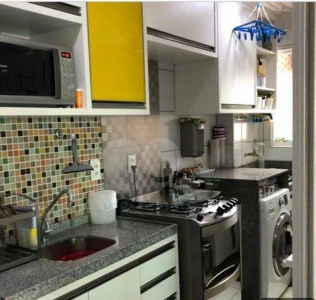 Excelente apartamento no Dionisio Torres - Foto 18